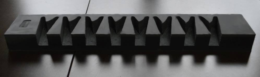 zdj19